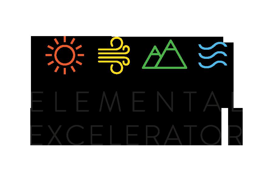 Elemental Excelerator Logo.png