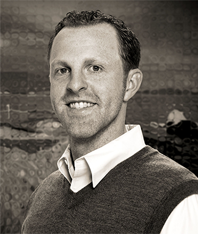Jason Robichau