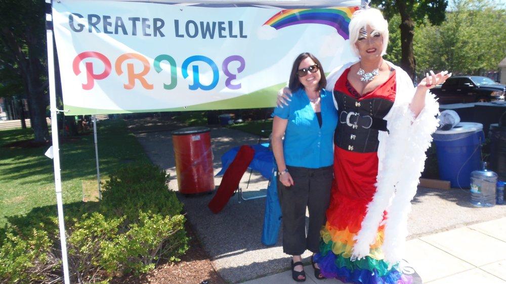 PrideLowell2.jpg
