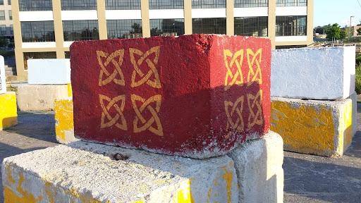 Blocks6
