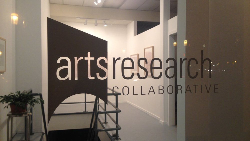 ArtsResearchCollaborative