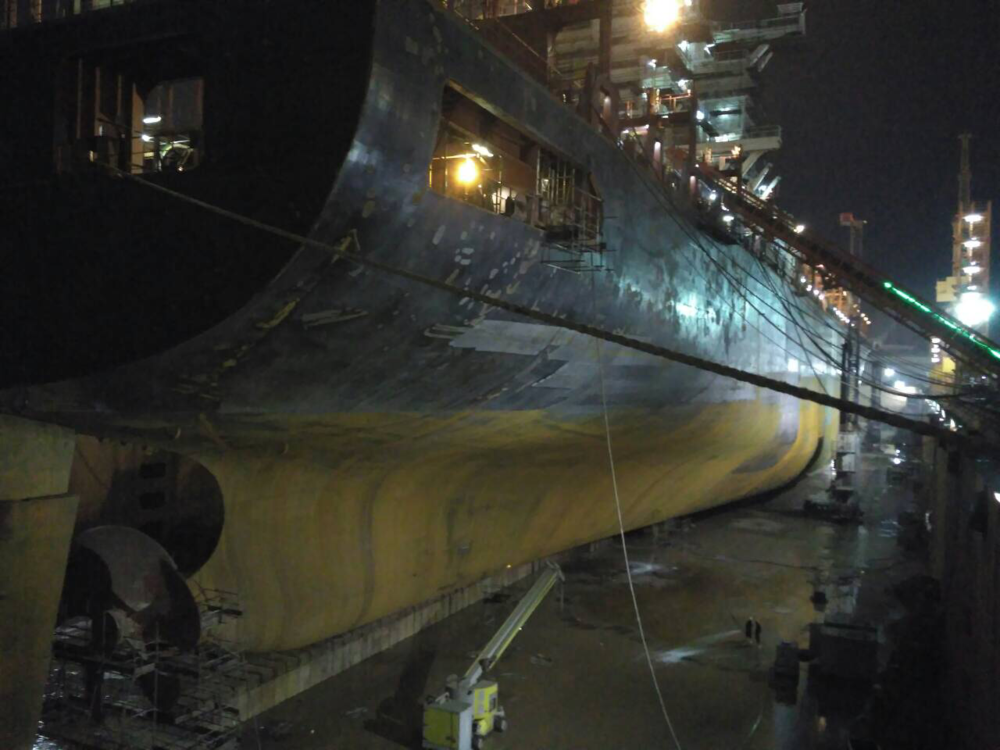 dry dock.png