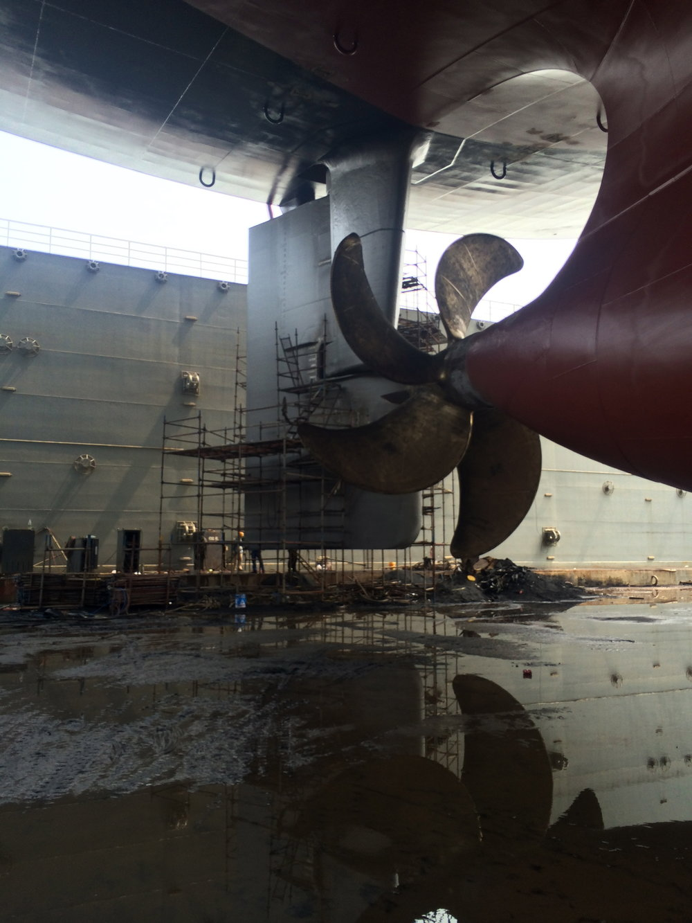 dry dock 2.jpg