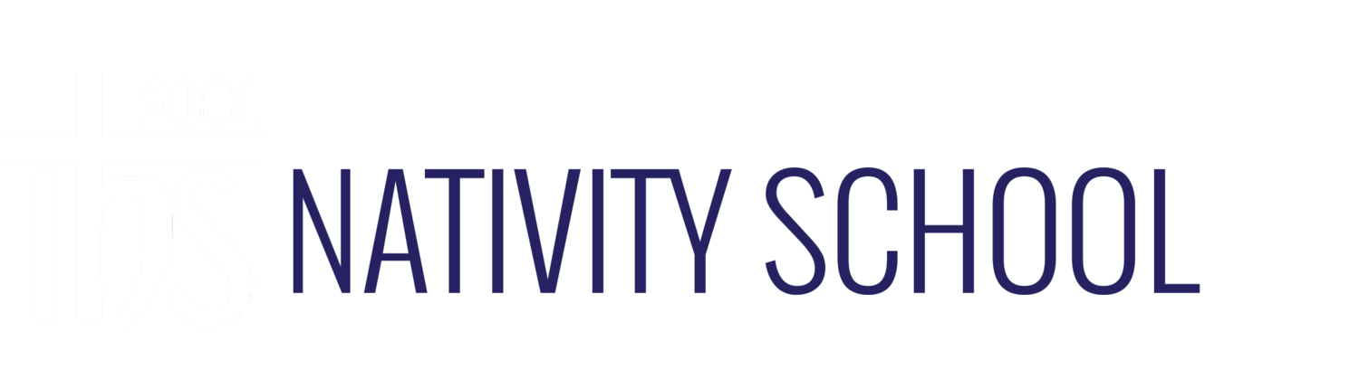 St. Andrew Nativity School