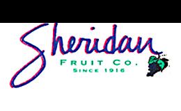 Sheridan_logo-260.png