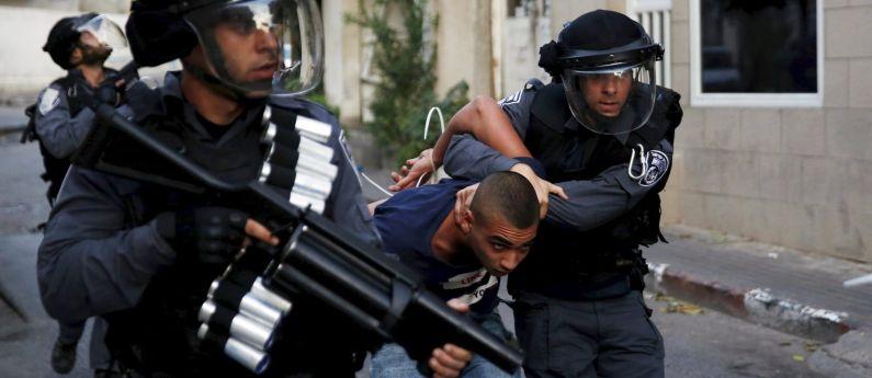 http://www.haaretz.com/news/israel/.premium-1.680714