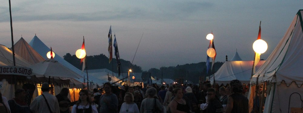 pennsic-armstreet-larp-blog-sun-and-swords-the-pen
