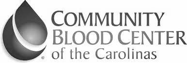 community_blood_center_of_the_carolinas.jpg