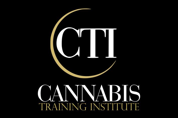 cannabistraininginstitute.png