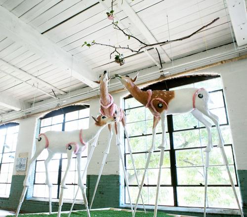 Stacey+Holloway+-Herds--2.jpg