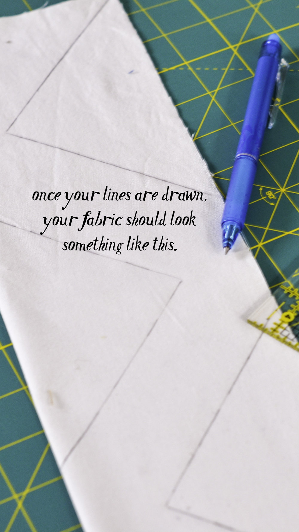 shibori tutorial aaron sanders head