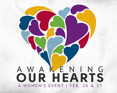 www.newcov.tv/events/2015/9/4/awakening-our-hearts-womens-weekend