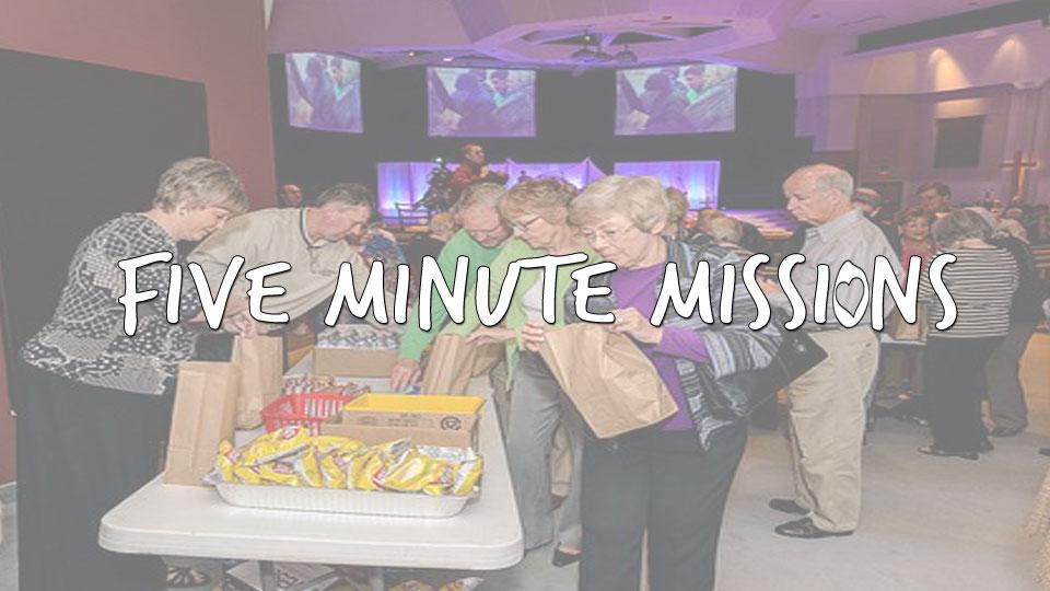 5 Minute Missions.jpg