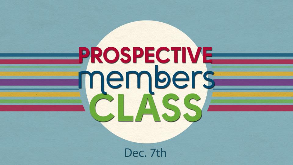prospective-member-class.jpg