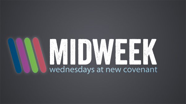 midweek 2014 enews.jpg