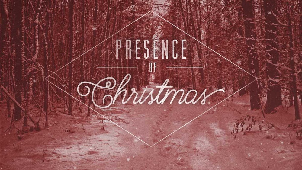 Presence of Christmas Graphic.jpg