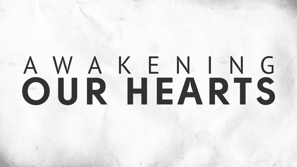Awakening Our Heart 2017.jpg