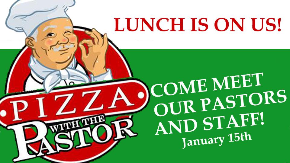 Pizza-W-the-Pastor-Jan-15.jpg