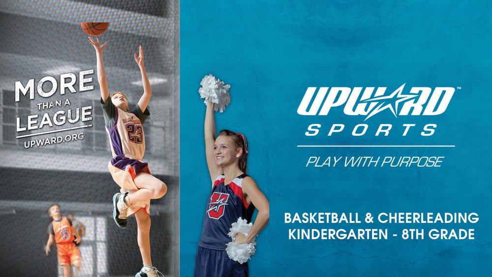 upward sports SCREEN.jpg