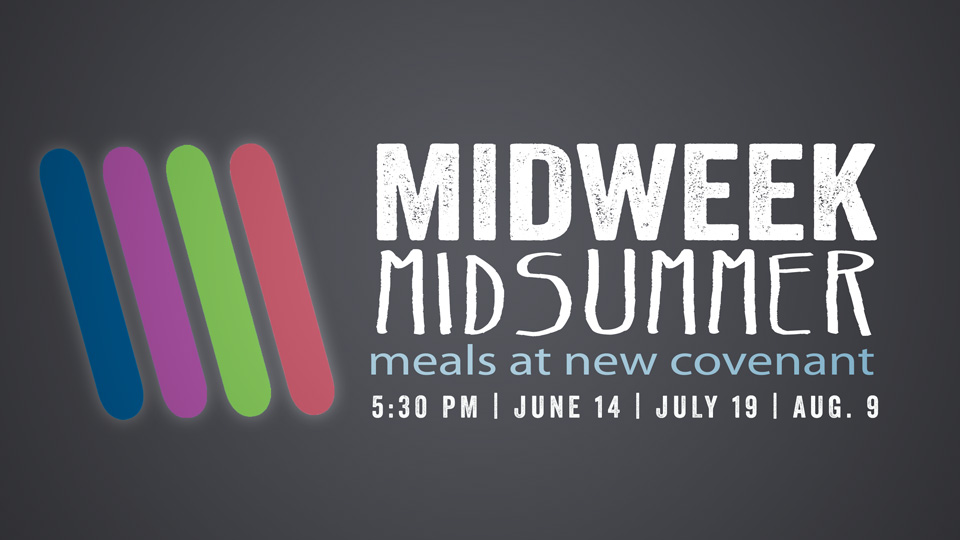Midsummer-Meals.jpg
