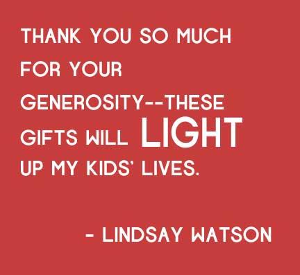 Giving-Tree-Thank-You1.jpg