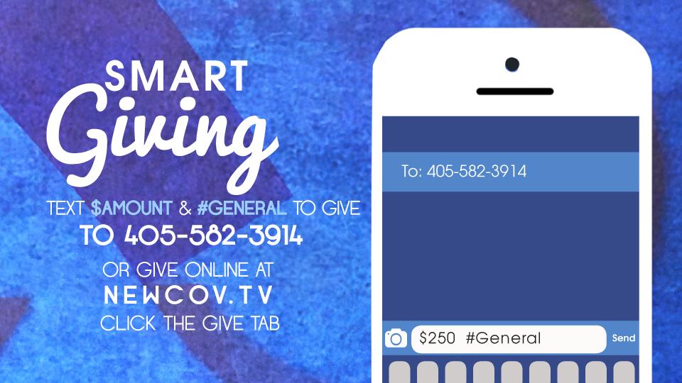Smart-Giving.jpg
