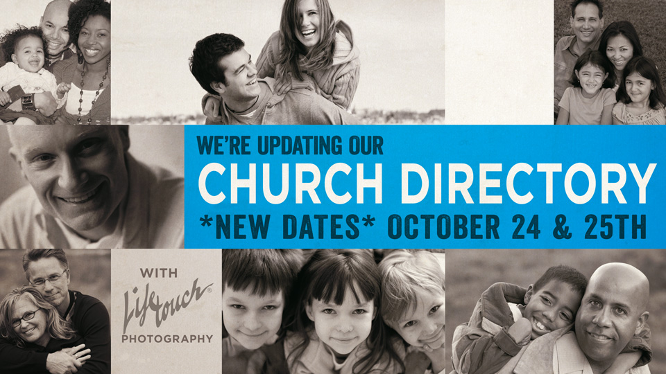 Church-Directory-Graphic.jpg
