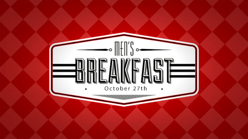 Men's+Breakfast+Oct+2017.jpeg