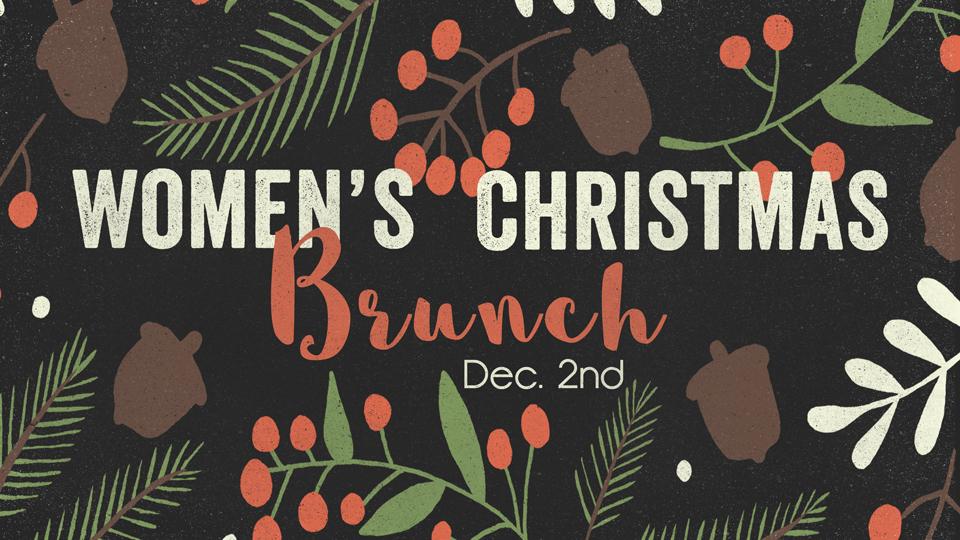 Women's-Christmas-Brunch-2017.jpg