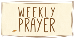 Weekly-Prayer.png