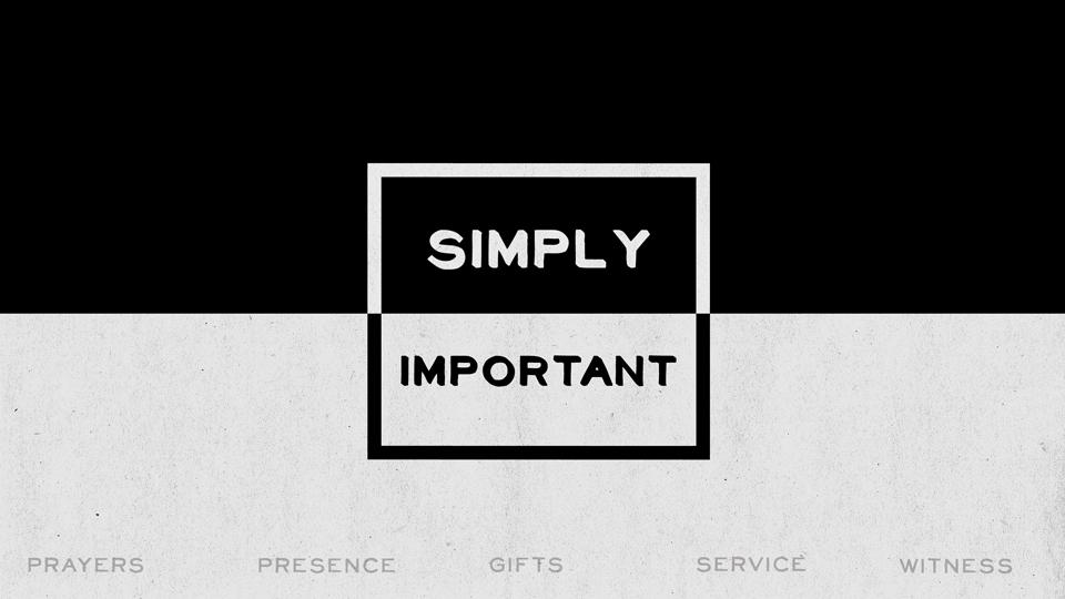 Simply-Important.jpg