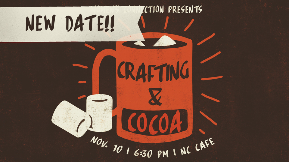 Crafting-&-cocoa.jpg