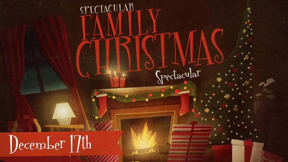 Family-Christmas-2017.jpg
