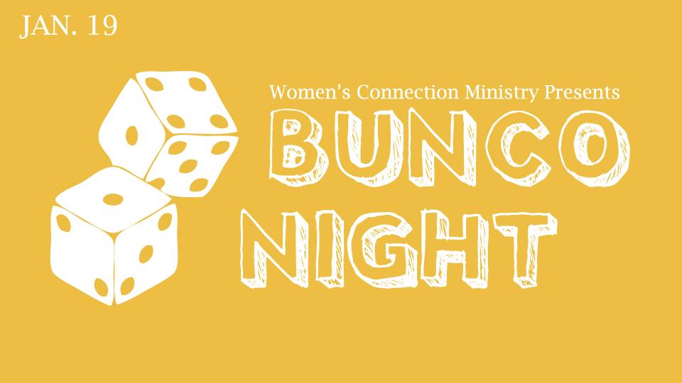 Bunco-Night-January.jpg