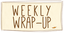 Weekly-Wrap-Up.png