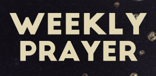 Prepare-Weekly-Prayer.jpg