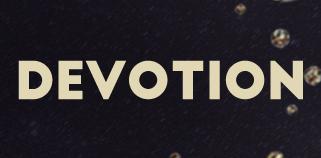 Prepare-Devotion.jpg