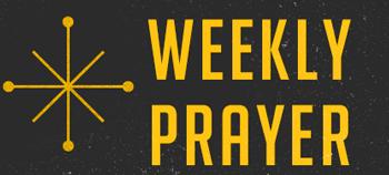 Beginnings-Weekly-Prayer.jpg