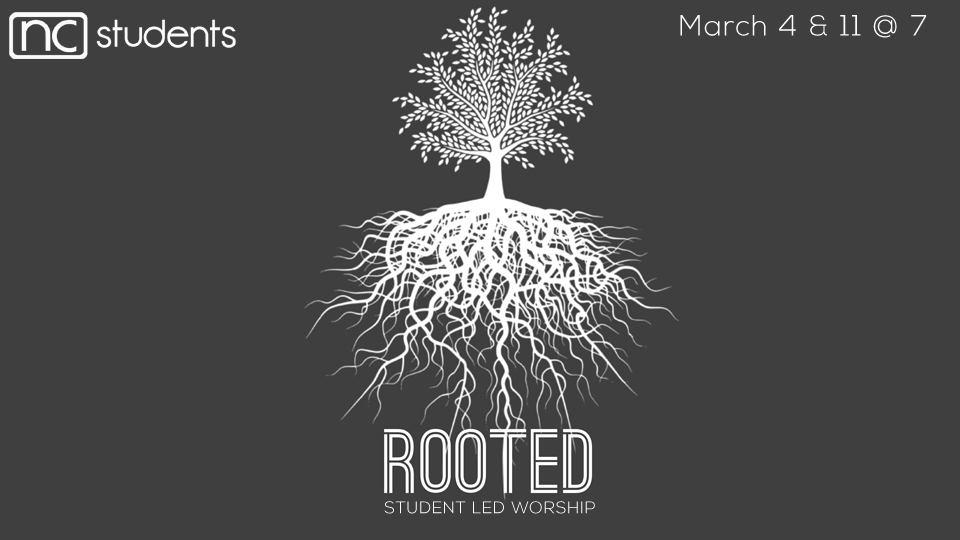 Rooted-March-Students.jpg
