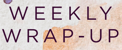 Lent-Weekly-Wrap-up.jpg