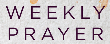 Lent-weekly-prayer.jpg