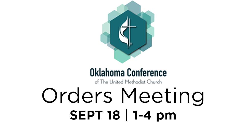 Orders-Meeting-Graphic.jpg