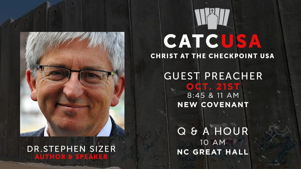 Sizer-Guest-Preacher.jpg