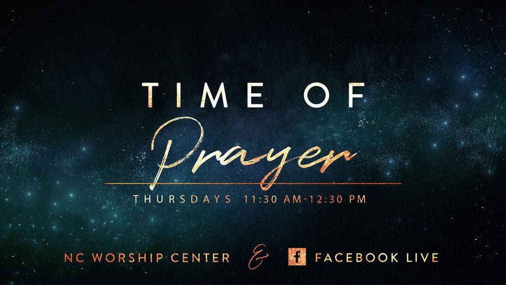 Time-of-Prayer.jpg