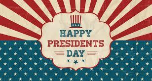 Presidents Day.jpeg