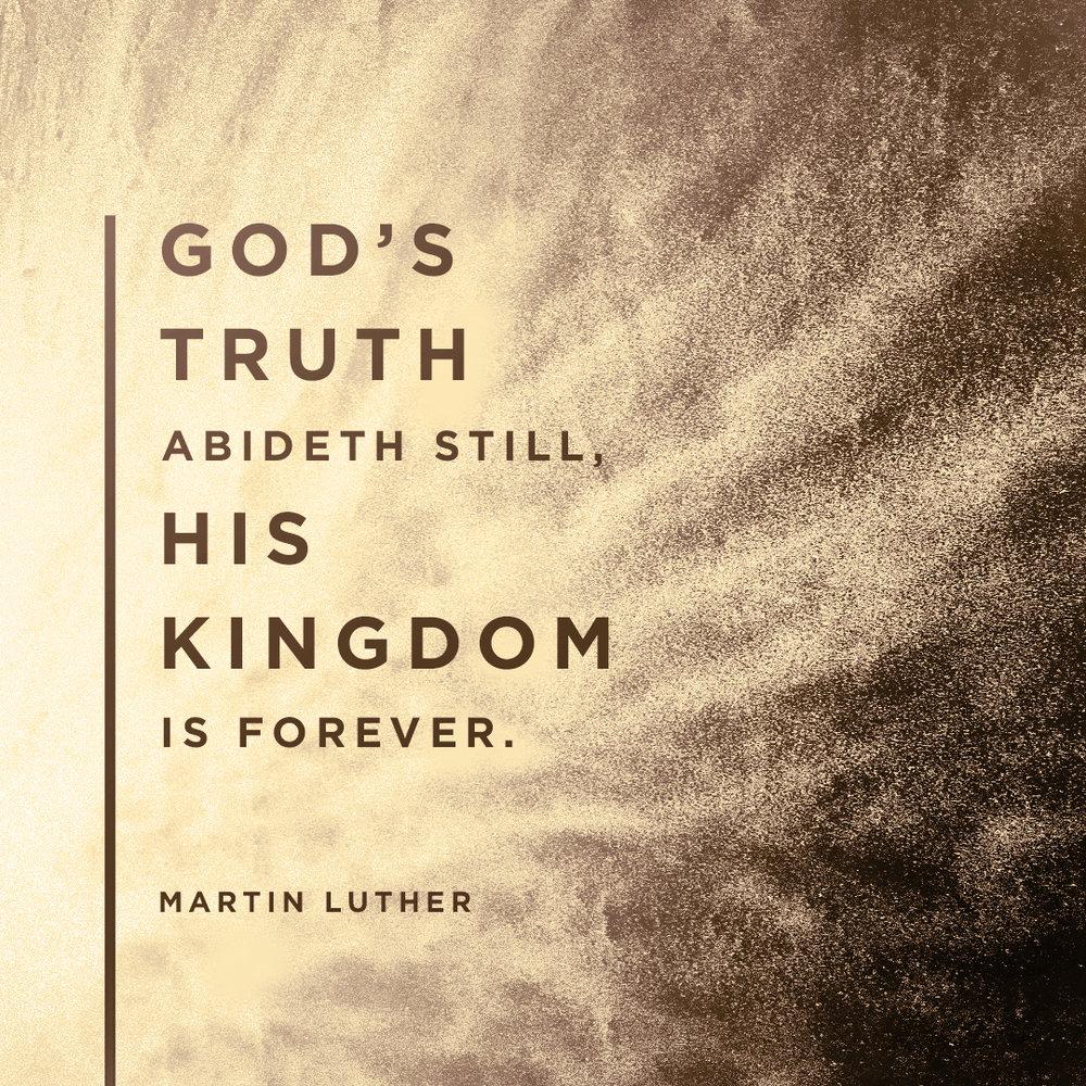 god_s_truth-square-Square.jpg