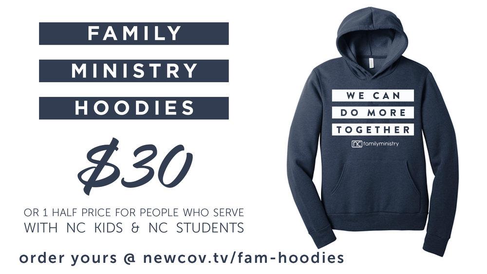 Family-Ministry-Hoodies.jpg