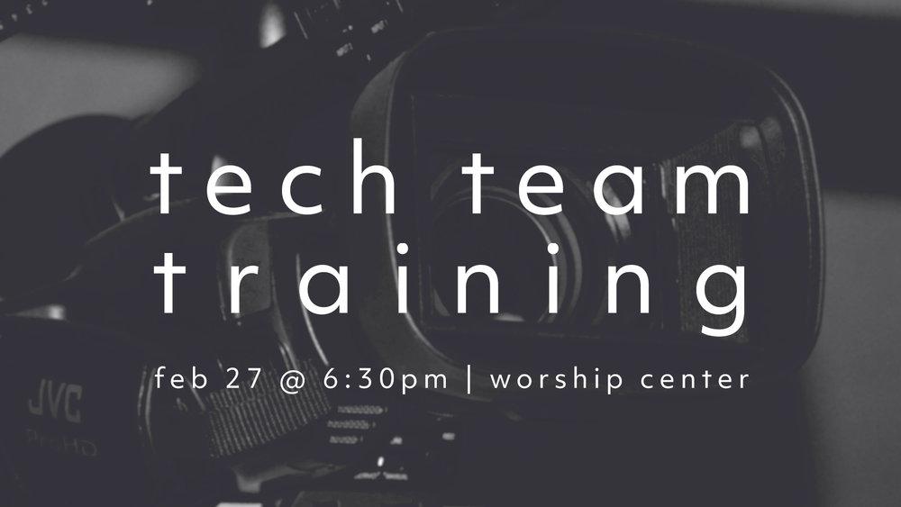 Tech-Team-Training.jpg
