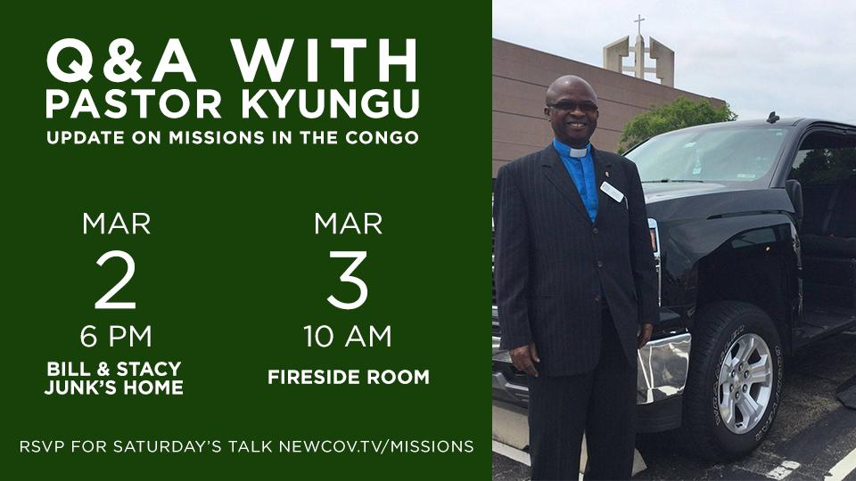 Congo-Speaker.jpg