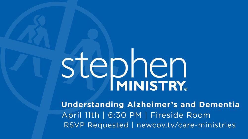 Stephen-Ministry-Graphic.jpg